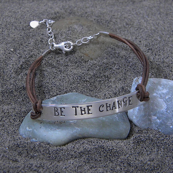 be the change leather_800_600